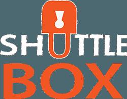 Shuttlebox